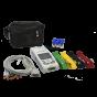 Przenośny EKG Colson Cardipocket CMS-80 jednokanałowy