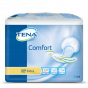 Tena Comfort Extra 40 sztuk