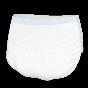 TENA Pants Plus Rozmiar XL 12 szt.