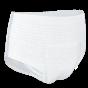 TENA pants Super Rozmiar S 12 szt.