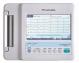EKG Fakuda CardiMax FX-7402 3/6 kanałów