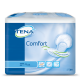 TENA Comfort Plus 46 sztuk
