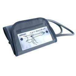 Mankiet do elektronicznego ciśnieniomierza Omron 907