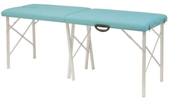 Stół do masażu C3501 firmy Ecopostural