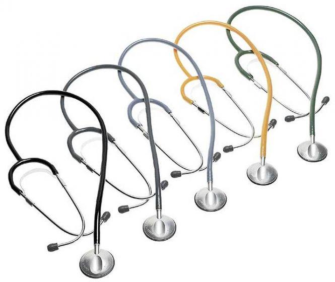 Stetoskop anestezjologiczny anestophon