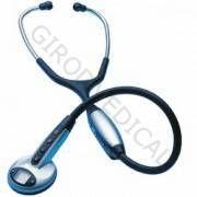 Stetoskop elektroniczny 3M Littmann Electronic model E4100