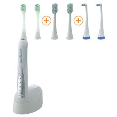 Elektryczna szczoteczka do zębów Panasonic Sonodent EW1035