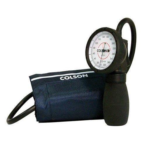 Colson Celta, ciśnieniomierz naramienny (z futerałem)