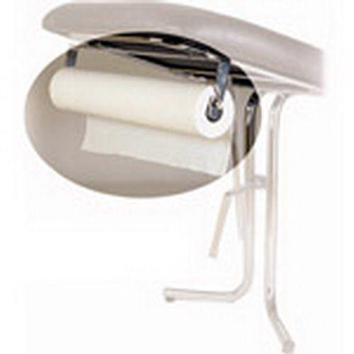 Wieszak na papier do stacjonarnych stołów do masażu Ecopostural A4402