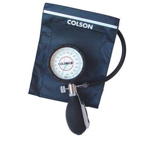 Colson Baltea, ciśnieniomierz naramienny