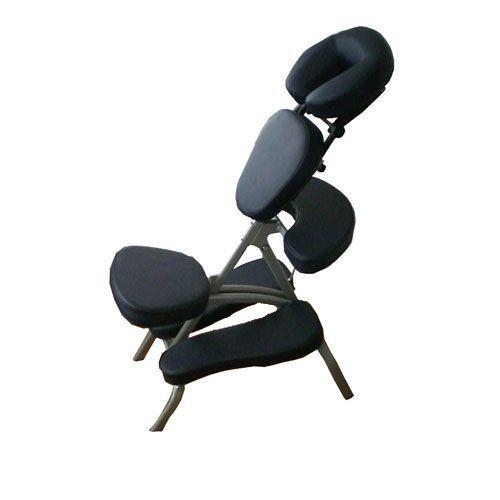 Krzesło do masażu Ecolight