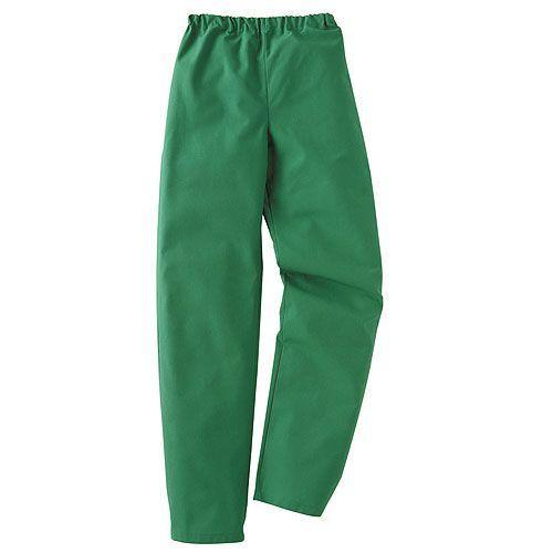 Spodnie unisex LUC