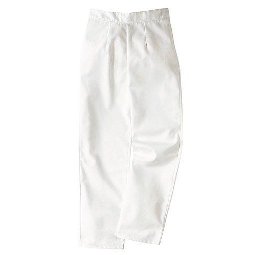 Spodnie dla kobiet, ANA