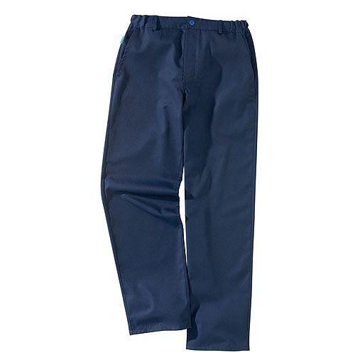 Spodnie męskie, TOM
