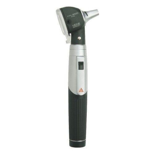 Otoskop światłowodowy Heine mini 3000