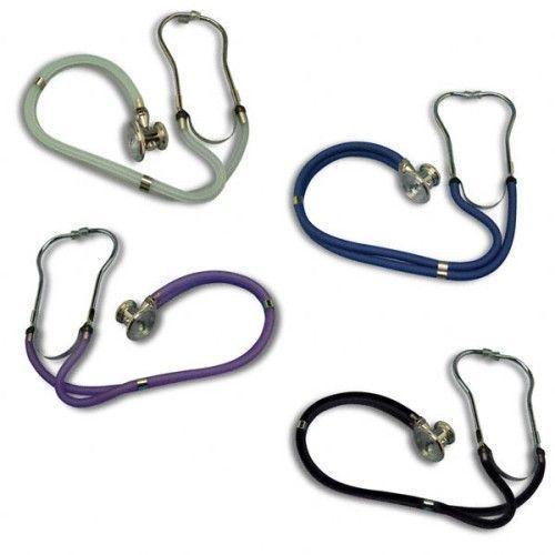 Stetoskop Rapport
