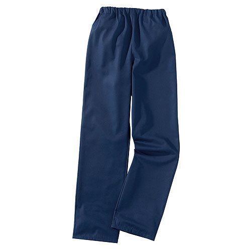 Spodnie unisex, kolor, LUC82