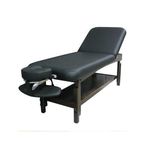 Stół do masażu Eco Spa