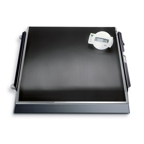 Elektroniczna waga platformowa Seca 675