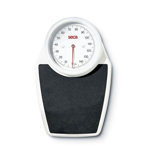 Mechaniczna waga osobowa Seca 761