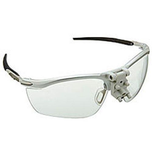 Ramka okularowa S-Frame Heine