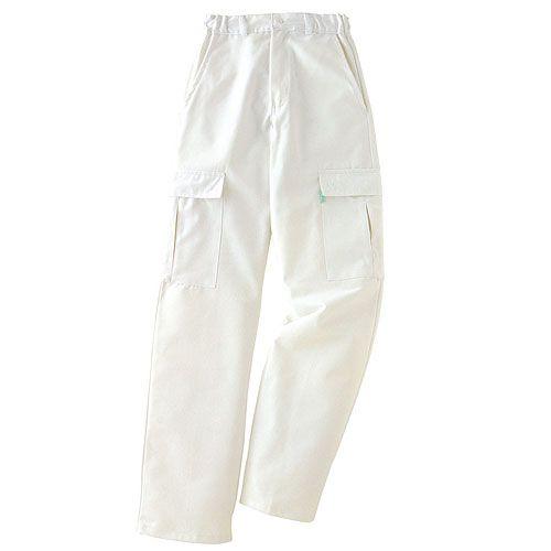 Spodnie męskie, SMU