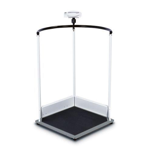 Wielofunkcyjna waga platformowa Seca 645