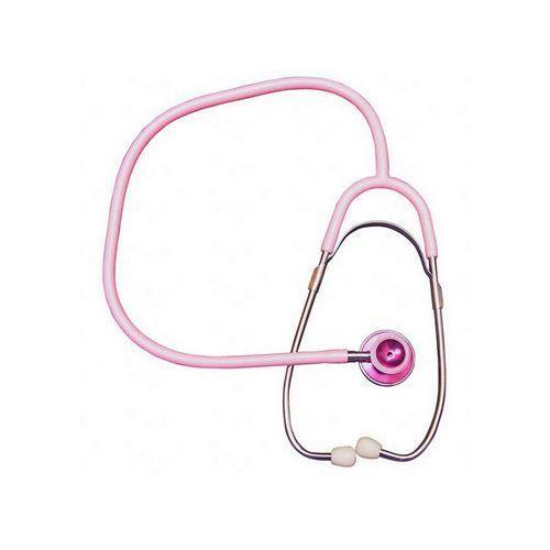 Stetoskop z dwustronną głowicą Ideal Paediatric
