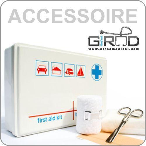 Zagłówek Girodmedical