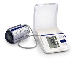 Automatyczny ciśnieniomierz naramienny Omron i-C10