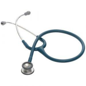 Stetoskop pediatryczny 3M™ Littmann® Classic II