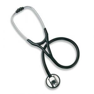Stetoskop 3M™ Littmann® Master Cardiology