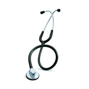 Stetoskop 3M™ Littmann® Master Classic II