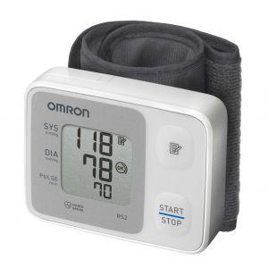 Nadgarstkowy ciśnieniomierz Omron R2