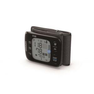 Cyfrowy ciśnieniomierz nadgarstkowy OMRON R7