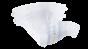 TENA Slip Maxi Medium opakowanie 24