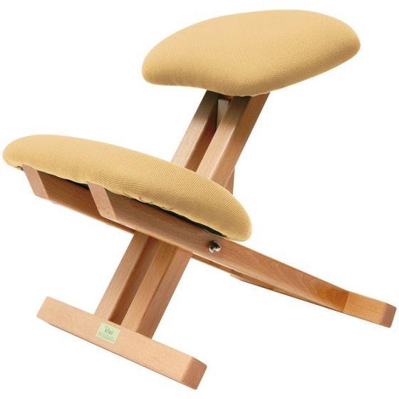 Krzesło lekarza Ecopostural S2106