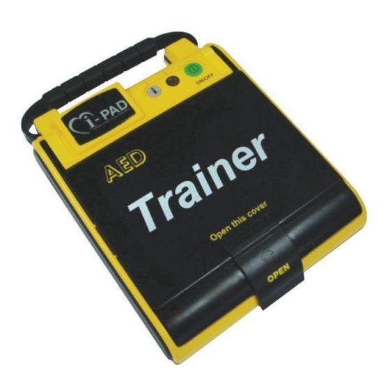Colson i-Pad NF 1200 defibrylator szkoleniowy