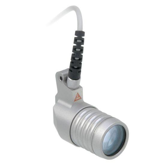 Lampa czołowa HEINE LED light