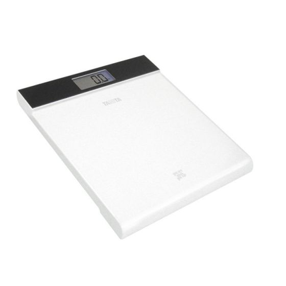 Waga łazienkowa Tanita HD-358