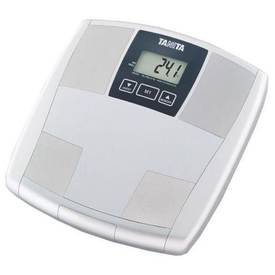 Tanita UM-070 analizator tkanki tłuszczowej