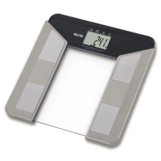 Tanita UM-075 analizator tłuszczu