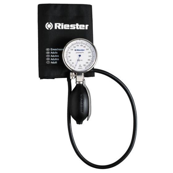 Ciśnieniomierz zegarowy Precisa N