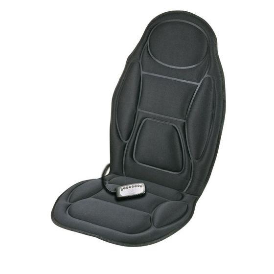 Fotel do masażu termiczny Happy Life HL 30200