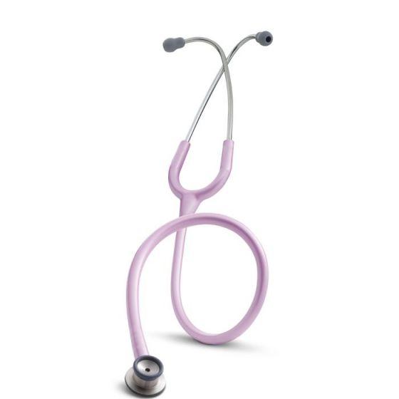 Stetoskop neonatologiczny 3M™ Littmann® Classic II