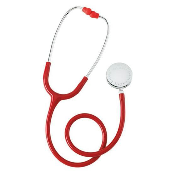 Stetoskop Spengler Laubry Colour