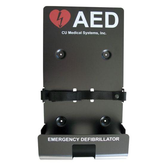 Uchwyt ścienny do defibrylatora Def-i Colson