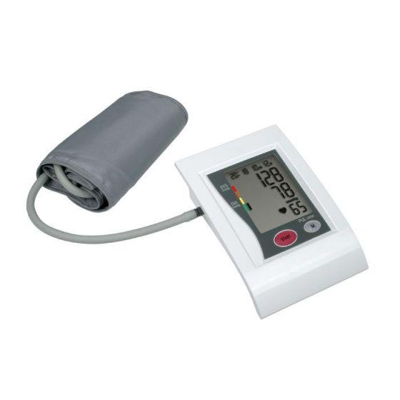 Ciśnieniomierz naramienny HL 30511