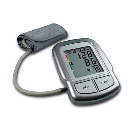 MTC 51130 Naramienny ciśnieniomierz naramienny z funkcją mówienia