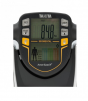 BC-545 analizator składu ciała dla sportowców